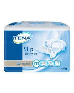 Tena Slip Active Fit Ultima Medium