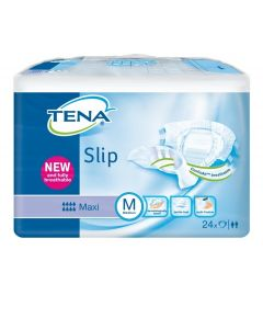 Tena Slip Maxi Medium