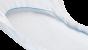 Tena Comfort Original Super (plastic buitenkan