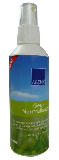Abena Geur Neutralisator 540161