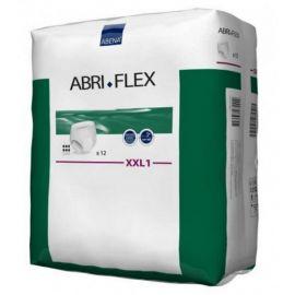 Abena Abri-Flex Premium XXL1