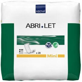 Abena Abri-Let Mini