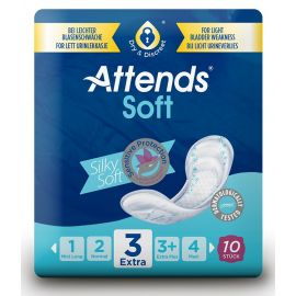 Attends Soft 3 Extra