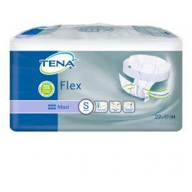 Tena Flex Maxi Small - 3 pakken