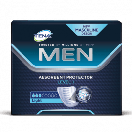 Tena For Men Level 1