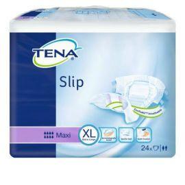 Tena Slip Maxi Extra Large (ConfioAir)