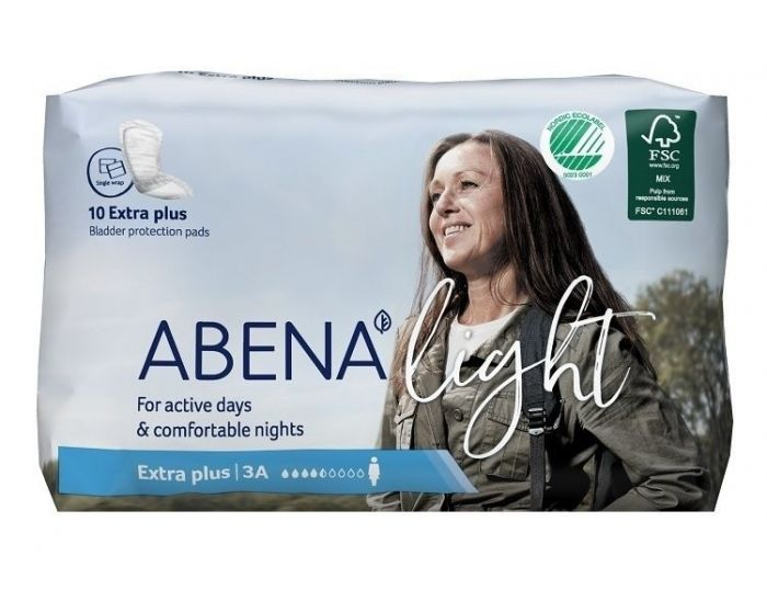 Abena Light Extra Plus