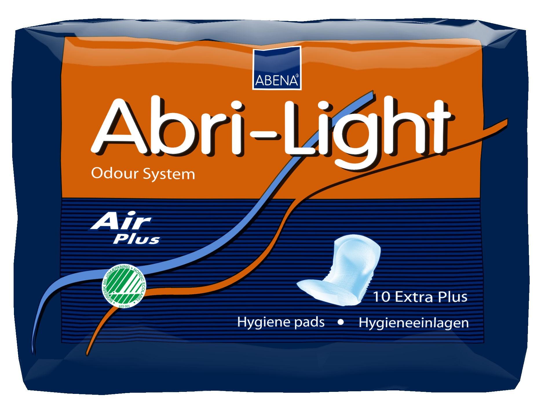 abena abri-light
