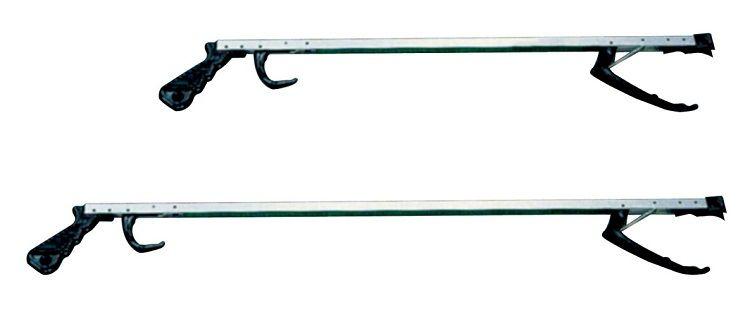 Standaard Grijper 67cm