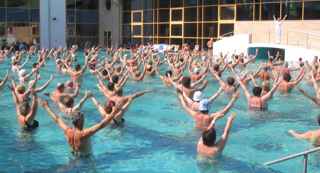 zwemluiers voor volwassenen