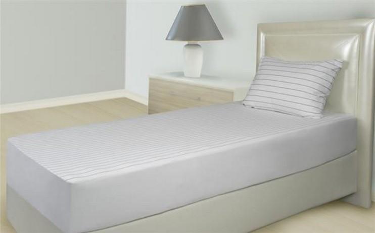 matrasbeschermer hoeslaken